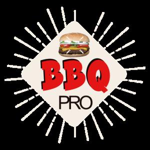 BBQ Pro # Grill