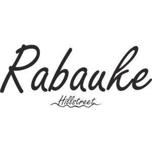 Rabauke