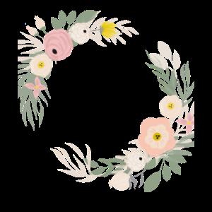 team bride blumen flower jga
