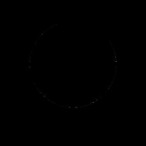 Seemann Rostock - Design