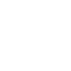 Grillmaster Grillbesteck Grillen