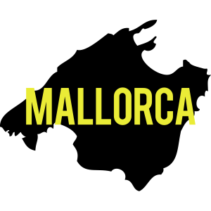 Mallorca Reise Crew Flugzeug