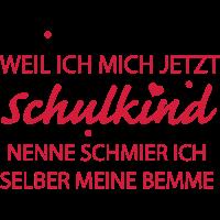 Schulkind (b)