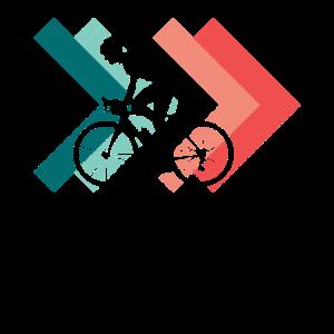 Rad Räder