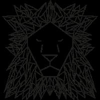Lion Line