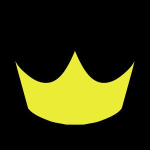 Krone; Crown