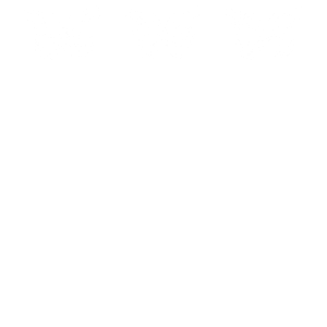 Butterfly Effect - Schmetterlings Effekt