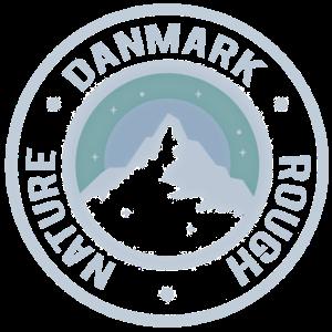 danmark skandic skandinavien