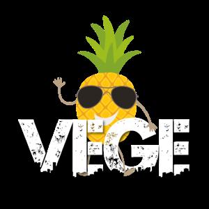 Cool Vege