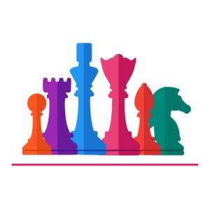 Schach Artikel