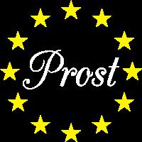 Europa Prost