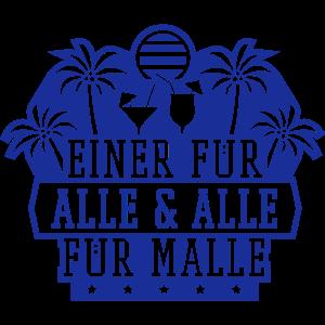 alle_fuer_malle_1f1