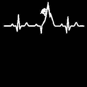 Klettern, Kletterer, Bergsteigen,Bergsteiger, Berg