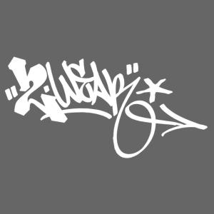 2wear Logo masters ver02
