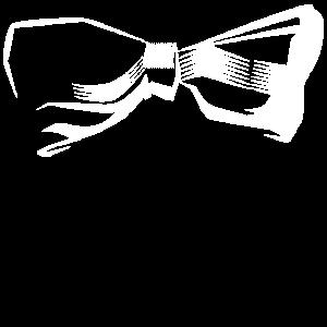 fliege bow tie symbol