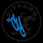 cityard org sw logo √