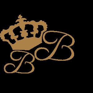 Big Boss King
