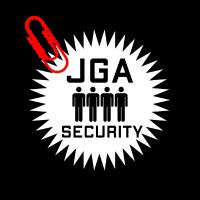 JGA Security