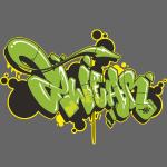 2wear Green Mesk style √
