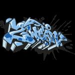2wear blue dae √
