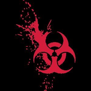 Bio  Blood
