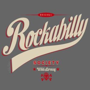 rockabilly letras 2014