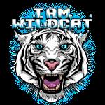 Wildcat_TShirt