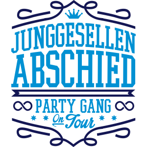 junggesellenabschied_party_gang_2f2