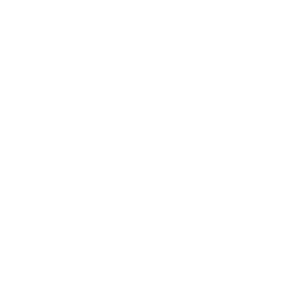 Save the planet - friday for future!