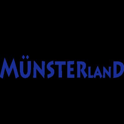 muensterland_3 - Münsterland - so bewegt man sich hier. Ideal zum radfahren. - Warendorf,Steinfurt,Rheine,Münsterland,Münster,Ibbenbüren,Greven,Dülmen,Coesfeld,Ahaus
