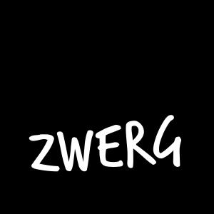 gift zwerg