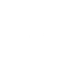 Gaming Hobby Videospiele Zocker Geschenk