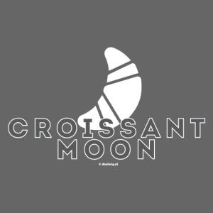 Croissant Moon