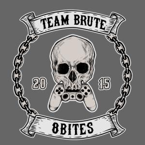 8 Bites MC