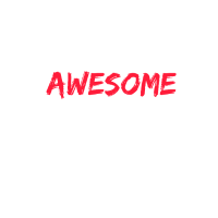 Ich liebe meine super Frau - Ja sie hat es gekauft