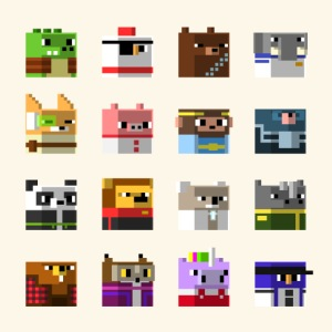 animals_pixel