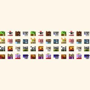 animals_pixel_panorama