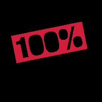 power_100_pro_vo2