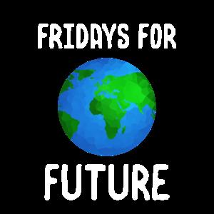 Fridays For Future Klimawandel Demonstration