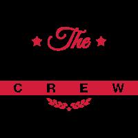 the_hangover_crew_fu2