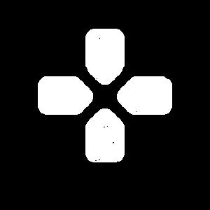 Gaming Controller Gamepad Zocker T-Shirt