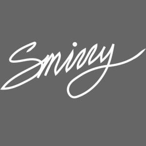SMIRRY - # 1