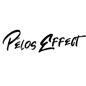 Pélos Effect #1