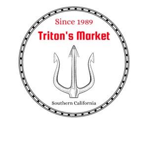 Tridente Retro Market | Taberna Antigua
