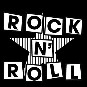 Rock N 'Roll