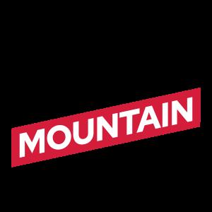 MTB Mountainbike Radsport Fahrrad