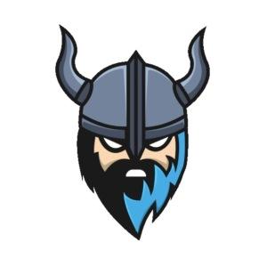 Vikinglogogo