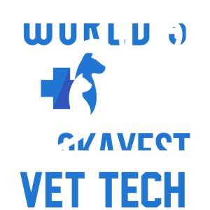 Vet Tech Veterinary Technician Job Title