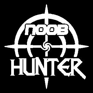 Noob Hunter