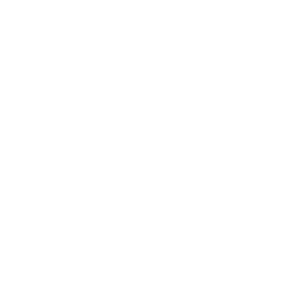 Sinkendes Kreuzfahrtschiff